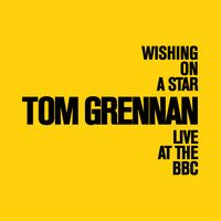 Tom Grennan - Wishing On A Star (BBC Live Version)
