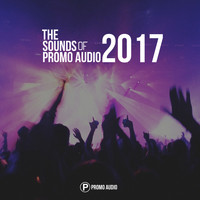 Various Artists - The Sounds of Promo Audio 2017 (Explicit)