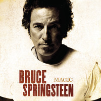 Bruce Springsteen - Magic