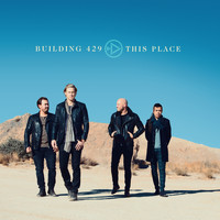 Building 429 - This Place