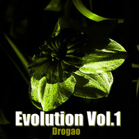 Drogao - Evolution, Vol. 1