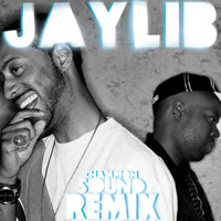Jaylib - Champion Sound: The Remix (Explicit)
