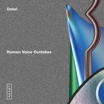 Dntel - Human Voice Outtakes
