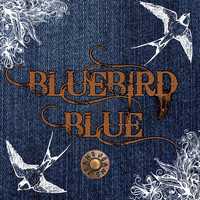Peter Green - Bulebird Blue