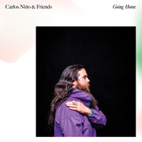 Carlos Niño & Friends feat. Iasos - Going Home