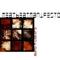 Meat Beat Manifesto - Guns N Lovers