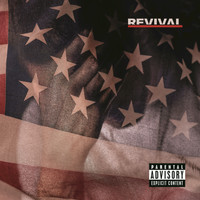 Eminem - Revival (Explicit)