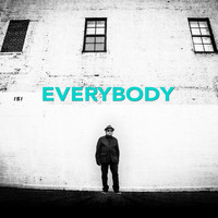 Garland Jeffreys - Everybody