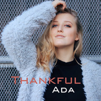 Ada - Thankful