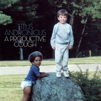 Titus Andronicus - Number One (In New York)