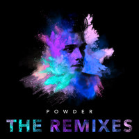 Luca Hänni - Powder (The Remixes)