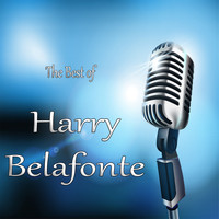 Harry Belafonte - Best of Harry Belafonte