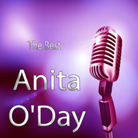 Anita O'Day - The Best of Anita O'day