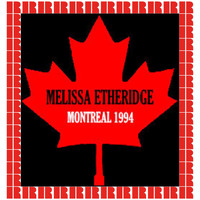 Melissa Etheridge - Montreal, Canada, March 3rd, 1994 (Hd Remastered Edition)