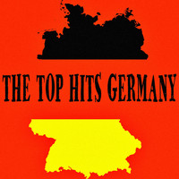 Maxence Luchi - The Top Hits Germany