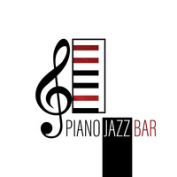 Restaurant Music - Piano Jazz Bar
