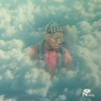 Laraaji - Vision Songs, Vol.1