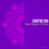 Chiffre 100 - New Heights of Glee