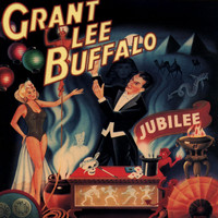 Grant Lee Buffalo - Jubilee