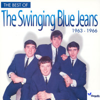 The Swinging Blue Jeans - The Best Of: 1963-1966