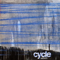 Cycle - Wicked