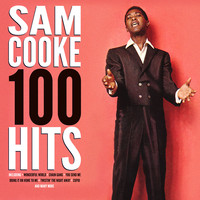 Sam Cooke - 100 Hits