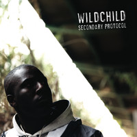 Wildchild - Secondary Protocol (Explicit)