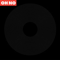Oh No - Dr. No's Oxperiment (Explicit)