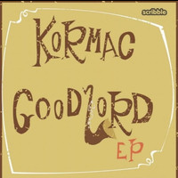 Kormac - Good Lord