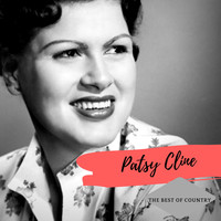 Patsy Cline - The Best of Country