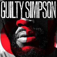 Guilty Simpson - OJ Simpson (Explicit)