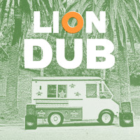 The Lions - This Generation In Dub