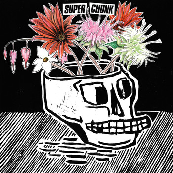 Superchunk - Erasure
