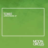 Tobee - Love & Colors Ep