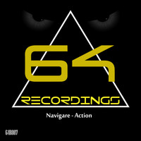 Navigare - Action