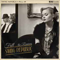 Swing Republic - Fall