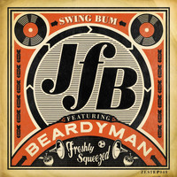 JFB - Swing Bum