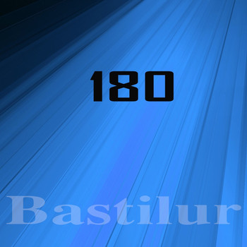 Various Artists - Bastilur, Vol.180