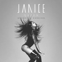 Janice - Queen (Acoustic Version)