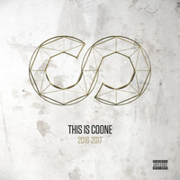 Coone - This Is Coone (2016 - 2017)