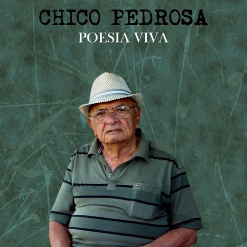 Chico Pedrosa MP3 Track Cabôco Revoltado