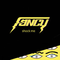 Fancy - Shock Me - Single