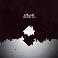 Affinity - The Other Side