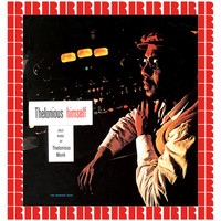 Thelonious Monk - Himself