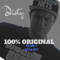 Dirty - 100% exclusif, Vol. 2