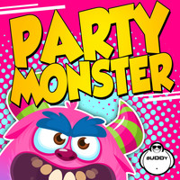 Buddy - Partymonster