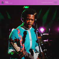 Shamir - Shamir on Audiotree Live