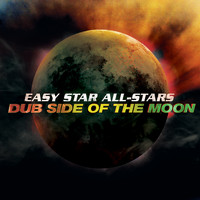 Easy Star All-Stars - Dub Side Of The Moon (Anniversary Edition)