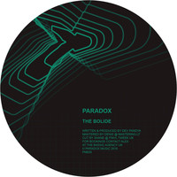 Paradox - The Bolide