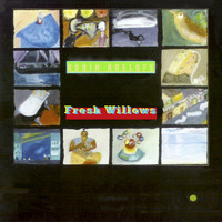 Robin Roelofs - Fresh Willows